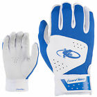 Lizard Skins Komodo Batting Gloves (1 Pair) Liquid Blue KMO2400