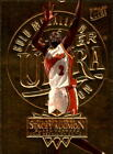 olden technology - 1995-96 Ultra Gold Medallion Basketball Choose Your Cards