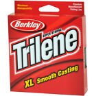 Kyпить Berkley Trilene XL Smooth Casting Fishing Line (110 yds) - Low-Vis Green на еВаy.соm