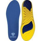 Sof Sole Performance Athletic Shoe Insoles