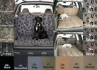 Canine Covers DCL6311 SUV Wagon Cargo/Trunk Area Liner Dog Pet Color Choices