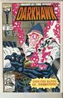 Marvel: Darkhawk (1991-1992) Your Choice #'s 1-16