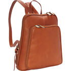 ClaireChase Tablet Backpack 3 Colors Backpack Handbag NEW