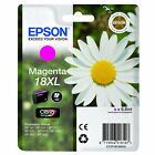 Genuine Epson 18 Daisy Ink Range for XP212 XP205 XP305 XP322 XP315