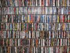 Individual Widescreen Movies / DVD's in Good Condition! *Choose Your Title HERE!