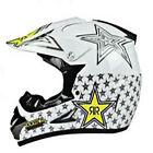 Full Face Durable Motorbike Outdoor Helmets Motocross Motorcycle Off Road Helmet