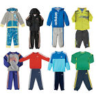 adidas red yellow green tracksuit - Adidas Performance Baby Jogger Boys Tracksuit Children's Track Suit Set