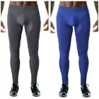 Nike Pro Hyper Men's Compression Tights Dri-Fit