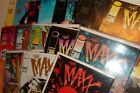 Image Comics The MAXX #1-#27 1993 - 1996 Many Different [PICK / YOUR CHOICE] image