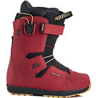 Deeluxe Deemon TF Elias Men's snowboard-boots Soft Boots THERMO-LINER 2018 NEW