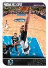 2014-15 NBA HOOPS BASKETBALL CARD PICK / CHOOSE YOUR CARDS 151-300