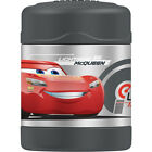 Thermos 10 oz. Kid's Funtainer Vacuum Insulated Stainless Steel Food Jar