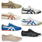 Onitsuka Tiger Mexico 66 Men's Trainer Shoes Trainers Low Shoes Leisure
