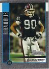 2002 Bowman Football Parallel/Aut ograph Singles (Pick Your Cards)