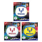Messi Training System Soft Training Ball Choice of Colours NEW (One Supplied)