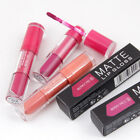 LIQUID LIP STICK MATTE MOISTURIZER SMOOTH LIP GLOSS LONG LASTING COSMETIC ACTURA