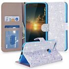 For Google Pixel/ XL Luxury Flip Wallet Card Slot Protective Stand Case Cover