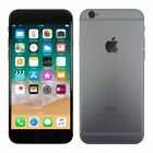 Apple iPhone 6 A1586 16/64/128GB Space Grey/Gold/Silver Unlocked/EE/O2/Vodafone