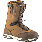 Nitro Venture Pro TLS Snowboard Shoes snowboard-boots Soft Boots Brown 2018 NEW