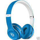 Beats by Dr. Dre Solo 2 Luxe Edition Wired On Ear Headphones