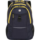SwissGear Travel Gear 5982 Laptop Backpack 6 Colors Business & Laptop Backpack