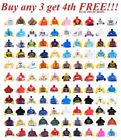 Внешний вид - ☀️NEW Lego PICK YOUR TORSO body Minifigure minifig figure bulk Lot Parts Pieces