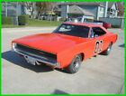 1968+Dodge+Charger+Dukes+of+Hazzard+%22General+Lee%22