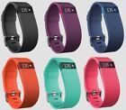 Brand New Fitbit Charge HR Activity, Heart Rate and Sleep Wristband