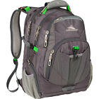 High Sierra XBT TSA Laptop Backpack 2 Colors Business & Laptop Backpack NEW
