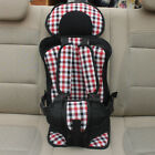 Child Safety Car Seat Travel Safe Seat for Baby Infant Toddler Children Kids