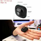 Pocket Wireless Wifi Spy Camera Limited Tiny Matego Hidden Camera 1080P Onreal