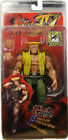 Street Fighter IV Action Figure *NEW*