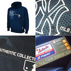 New York Yankees Officially Licenced MLB Hoodie - XL