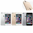 Apple iPhone 6 PLUS  128GB-Gold /Gray /Rose -Factory Unlocked Mobilephone UK EA