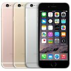 Apple Iphone 6 Unlocked Smartphone - All Colours - Grade A/b/c - 12m Warranty