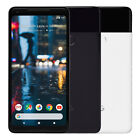 Google Pixel 2 Xl 64gb Verizon Wireless 4g Lte Android Wifi Smartphone
