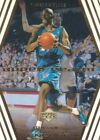 1999-00 Upper Deck Encore Upper Realm Basketball Cards Pick From List
