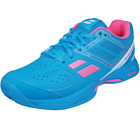BABOLAT PULSION BPM CLAY PADEL 36-42.5 NEU 90€ tennis nadal propulse team jet
