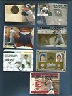 2012 TOPPS YANKEES MICKEY MANTLE CLASSIC WALK-OFFS INSERT CARD #CW-7