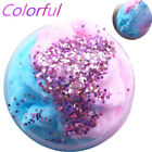 NEW!Fairy Floss Cloud Slime 50g Reduced Pressure Mud Stress Relief Kids Clay Toy