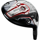 New Callaway Big Bertha Alpha 815  Driver choose LH/RH Loft & Flex