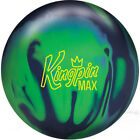 Brunswick Kingpin Max Bowling Ball