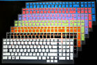 Silicone Keyboard Skin Cover Protector for Dell Alienware 17 2013 version