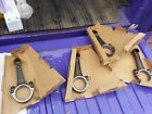 Porsche 912 Connecting rods full set used