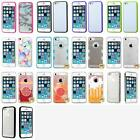 Gummy Cover for APPLE iPhone 5s/5 APPLE iPhone SE