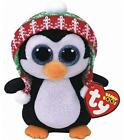 Ty Beanie Boos 6 inch 15cm Plush Soft Toys Choose from a selection New with Tag
