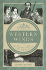 Chitham-Western Winds: The Bront  S` Irish  (UK IMPORT)  BOOK NEW