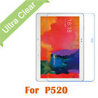 1x Ultra Clear HD Screen Protector Cover Film For Samsung Galaxy Tab Tablet ESUS