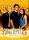 2004 INKWORKS SMALLVILLE SEASON THREE - PICK CHOOSE YOUR CARDS
