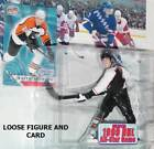 CHOOSE FROM STARS BRUINS AVS WINGS LIGHTNING CAPITALS FLYERS LOOSE 2000 2001